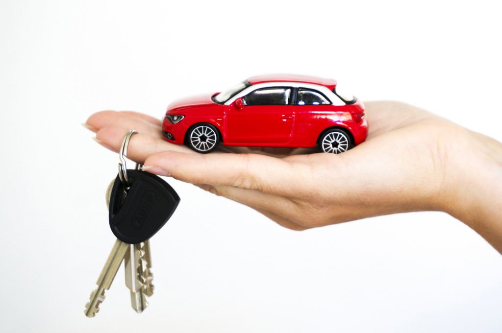 automobilio lizingas internetu